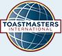 Toastmaster Golden Gavel Award for Leadership and Management Training | Ken Blanchard