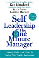 Self Leadership book | Ken Blanchard